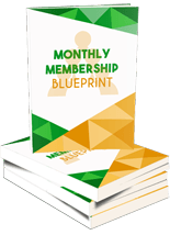 MonthlyMembershipBlueprint_mrr