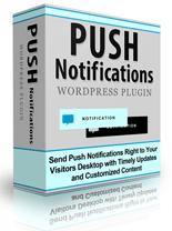 PushNotificationsPlugin_p