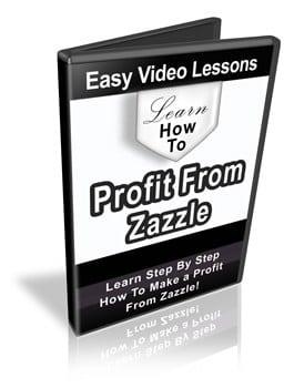 ProfitFromZazzle_mrr