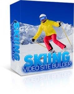 Skiing_box350-237×300