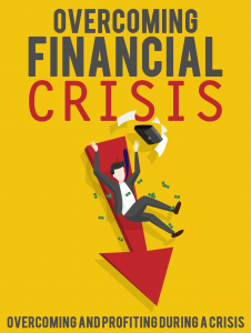 overcoming-financial-crisis-226×300