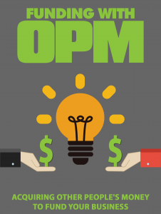 Funding-with-OPM-226×300