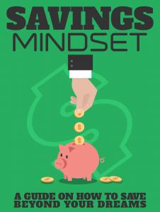savings-mindset-226×300