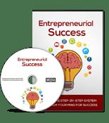 EntrepreneurialSuccessGold_mrr