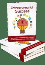 EntrepreneurialSuccess_mrr