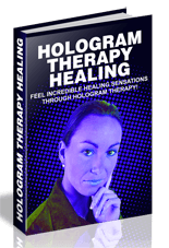 HologramTherapyHeal_mrr