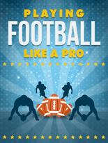 PlayFootballLikePro_mrrg