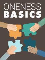 OnenessBasics_mrrg