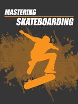 MasteringSkateboarding_mrrg