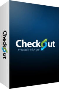 WPCheckoutMaximizer