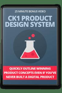 CK1ProductDesignSystem