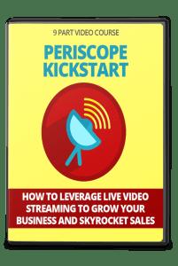 PeriscopeKickstart-Medium-201×300