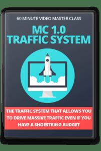 MC1.0TrafficSystem