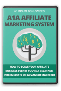 A1A-Affiliate-Marketing-System