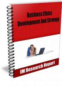 BusinessEthics_m-218×300