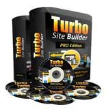 TurboSiteBuilderPro_p