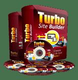 TurboSiteBuilder_p