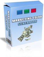 MarketingColorGenerator_mrrg
