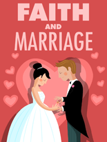 FaithAndMarriage_mrrg