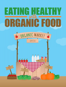 Eating-Healthy-with-Organic-Food-226×300