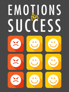 Emotions-for-Success-226×300