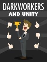 DarkworkersAndUnity_mrrg