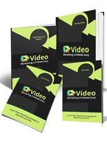 VideoMrktng2MadeEz_p