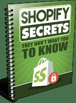 ShopifySecrets_mrrg