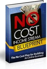 NoCostIncomeStreamBpLess_p