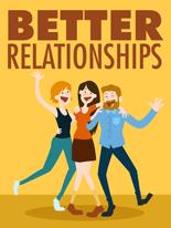 BetterRelationships_mrrg