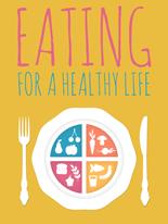 EatingForHealthyLife_mrrg