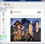 PropertyFlipSoftware_mrr