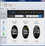 AutomotiveSoftware_mrr