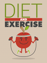 DietAndExercise_mrrg