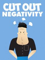 CutOutNegativity_mrrg