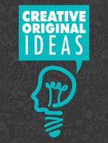 CreativeOriginalIdeas_mrrg