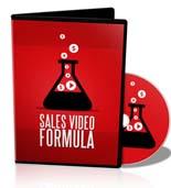 SalesVideoFormula_p