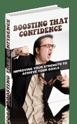 BoostingConfidence_mrr