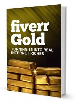 Fiverr-Gold-462×392