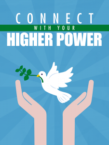 Connect-With-Your-Higher-Power-226×300