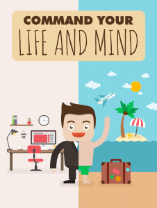 Command-Your-Life-And-Mind-226×300