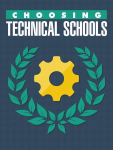 Choosing-Technical-Schools-226×300
