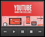 YoutubeMrktngExcellenceGld_p