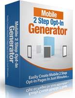Mobile2StepOptInGen_mrr