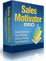 SalesMotivatorPro_mrr