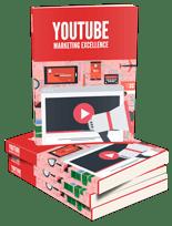 YoutubeMrktngExcellence_p