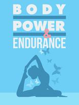 BodyPowerEndurance_mrrg