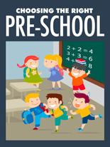 ChoosingRightPreSchool_mrrg