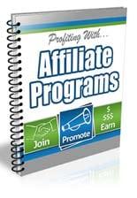 ProfitWithAffPrograms_plr