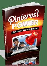 PinYourWayPower_rr